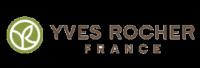 yves rocher code promo