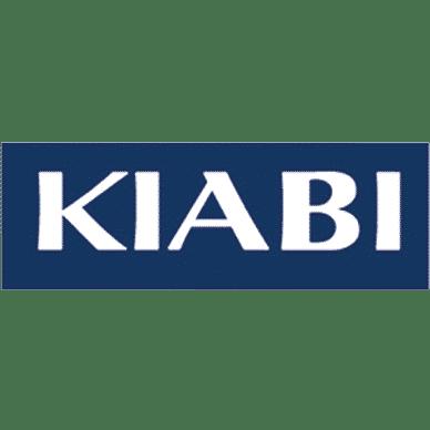 reductions kiabi