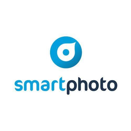 Smartphoto code promo