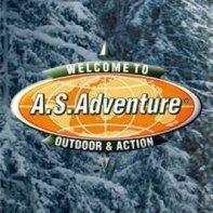 AS adventure code promo livraison gratuit décembre 2014