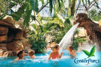 piscine-centerparcs