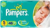 big-pampers-diapers-s46-up-to-8-kg1