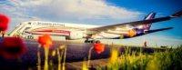 Brussesl Airlines