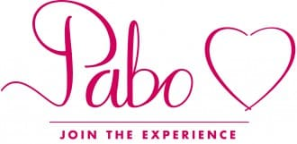 Logo_Pabo