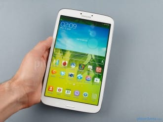 Samsung-Galaxy-Tab-3.8-inch-Review-011