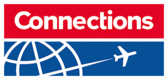 connections_logo-200