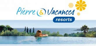 pierre_vacances_resorts_ete_2011