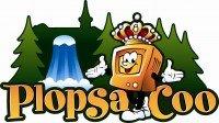 plopsa-coo (1)